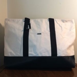 Express extra large tote